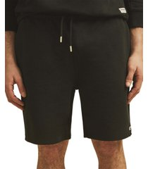 guess men's originals kit shorts