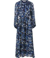 maxiklänning gertieiw long dress