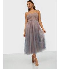 u collection bandeau midi dress skater dresses