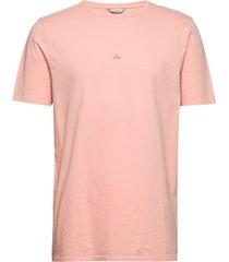 hanger tee t-shirts short-sleeved rosa holzweiler