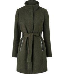 kappa onlmichigan wool coat