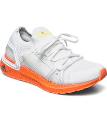 ultraboost 20 s. shoes sport shoes running shoes vit adidas by stella mccartney