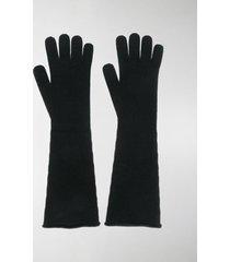 max mara cashmere gloves