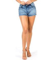 shorts jeans hot pants feminino