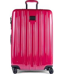 short trip 26-inch expandable case