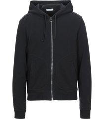 versace collection sweatshirts
