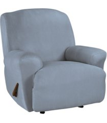 sure fit one piece slipcover