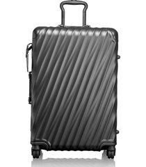 tumi 19 degree 26-inch short trip wheeled packing case - black