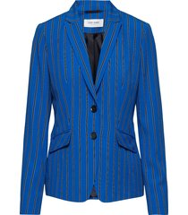 blazer long-sleeve