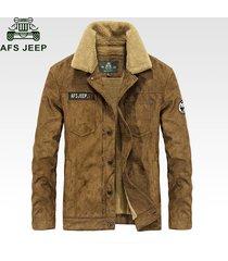 afs-jeep-brand-jacket-men-2018-casual-winter-jacket-coat-men-thick-fleece-warm-c