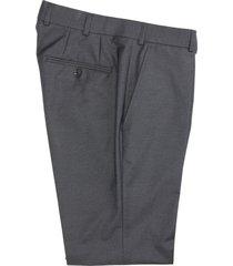 spodnie rosan 311 grafit