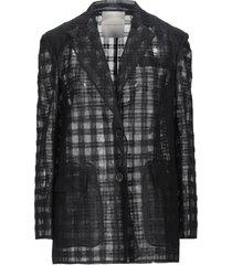 marco de vincenzo suit jackets