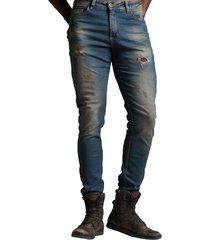 jeans dirty café