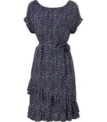 klänning cusafira dress