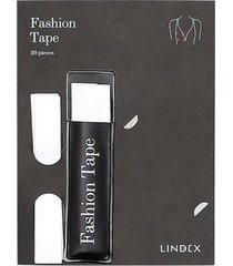 lindex magic tape in strips multifunktions bh