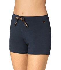 shorts joop! midnattsblå
