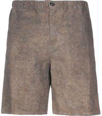 10sei0otto shorts & bermuda shorts