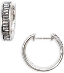 women's kendra scott jack hoop earrings