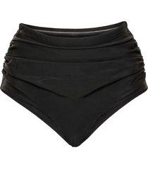 slip per bikini modellante (nero) - bpc selection