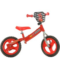 """balanscykel cars runner 140r 12"""""""
