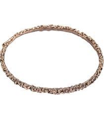 daniela de marchi bracelets