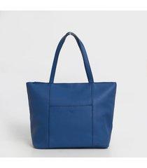 bolso azul silvia kosin maldivas
