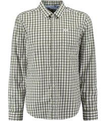 hemd p01230
