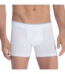 calida pure and style boxer brief 26986 * gratis verzending *