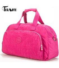 tegaote-solid-large-capacity-women-travel-bag-waterproof-men-organizer-duffel-lu