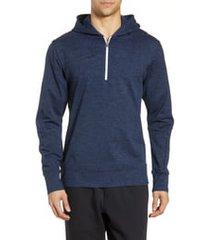 men's sodo elevate hooded sweatshirt