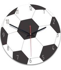 reloj de pared decorativos creativa salón dormitorio acrílico relojes