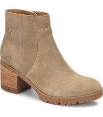 korks women's esmerelda bootie women's shoes