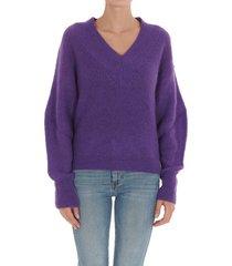essentiel antwerp sweater wimeto
