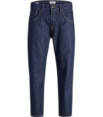 tapered jeans frank leen cr 109