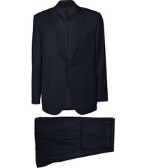 brioni costume madison pk suit
