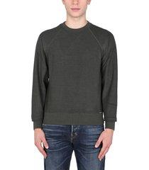 tom ford crew neck sweatshirt