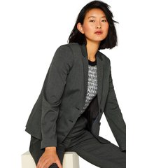 blazer collection gris esprit