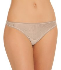 strings selmark string tanga bella van