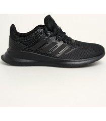 adidas - buty dziecięce runfalcon k