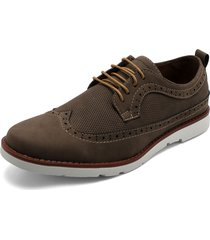 oxford café us polo assn