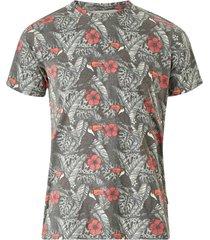 t-shirt jakoby ss aop
