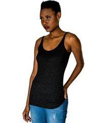 a33d8b2d23 Camisetas - Alphorria - Alças Finas - De Tecido - 1 produtos - Jak Jil