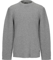 dr. denim jeansmakers sweaters