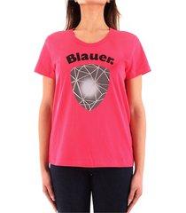 21sbldh02399-006006 short sleeve t-shirt
