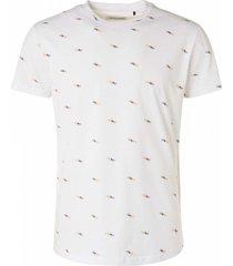 11320310 t-shirt