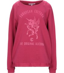 european culture sweatshirts