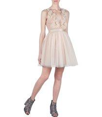dress p19smab020 01 tt