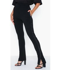 hope move trousers byxor