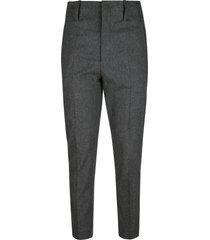 isabel marant étoile niloah trousers
