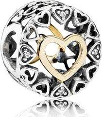 charm círculo do amor -